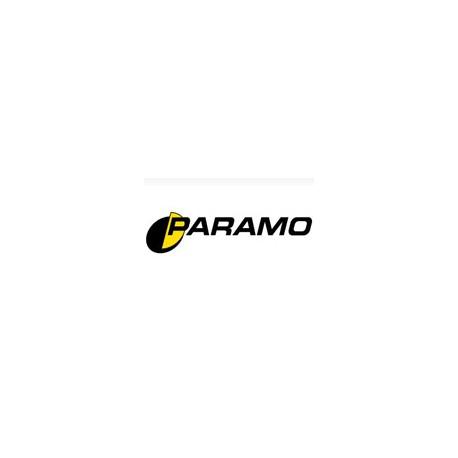 PARAMO M7ADS III