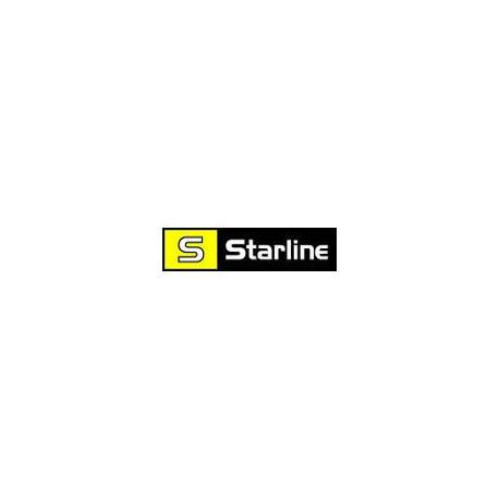 STARLINE 60Ah