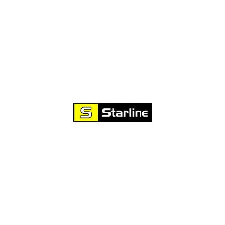 STARLINE 74Ah